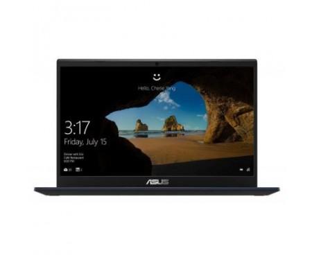 Ноутбук ASUS X571GT (X571GT-AL271) 1
