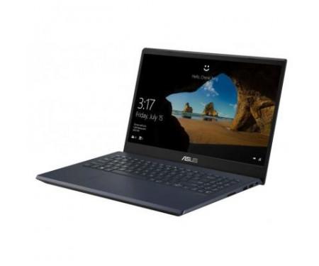 Ноутбук ASUS X571GT (X571GT-AL271) 3