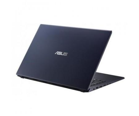 Ноутбук ASUS X571GT (X571GT-AL271) 4