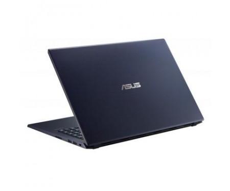 Ноутбук ASUS X571GT (X571GT-AL271) 5