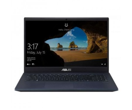 Ноутбук ASUS X571GT (X571GT-AL271) 0