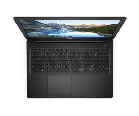 Ноутбук Dell Inspiron 3583 (3583Fi58S3R5M-WBK) 3