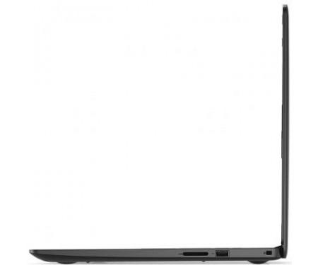 Ноутбук Dell Inspiron 3583 (3583Fi58S3R5M-WBK) 5