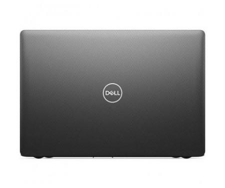 Ноутбук Dell Inspiron 3583 (3583Fi58S3R5M-WBK) 7