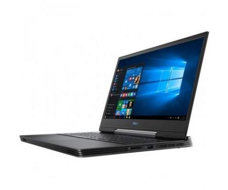 Ноутбук Dell G5 5590 (559HG5i716S2H1R26-WBK) 2