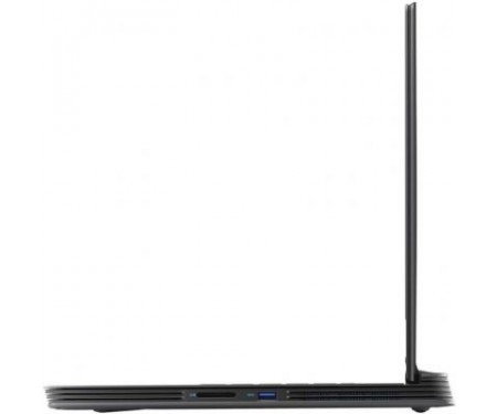 Ноутбук Dell G5 5590 (559HG5i716S2H1R26-WBK) 5