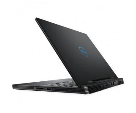 Ноутбук Dell G5 5590 (559HG5i716S2H1R26-WBK) 6