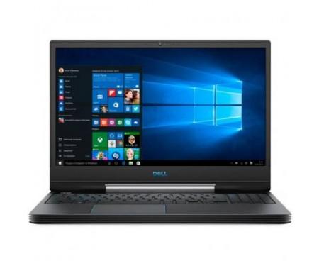 Ноутбук Dell G5 5590 (559HG5i716S2H1R26-WBK) 0