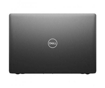 Ноутбук Dell Inspiron 3593 (I3558S2NIL-75B) 7