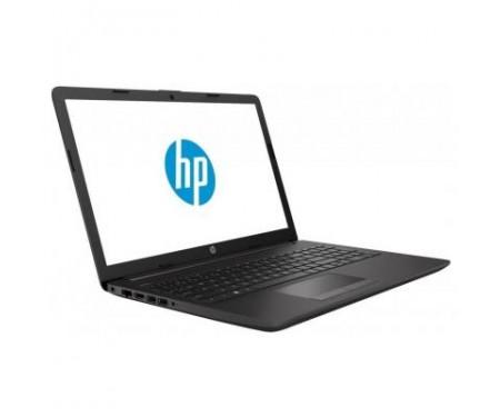 Ноутбук HP 250 G7 (8AC83EA) 1