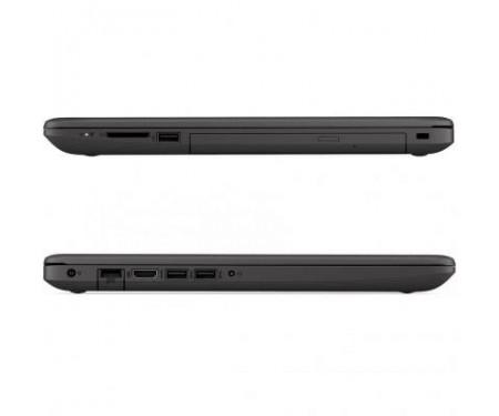 Ноутбук HP 250 G7 (8AC83EA) 3