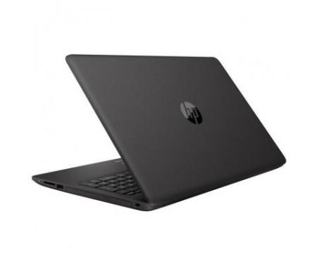 Ноутбук HP 250 G7 (8AC83EA) 4