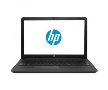 Ноутбук HP 250 G7 (8AC83EA) 0