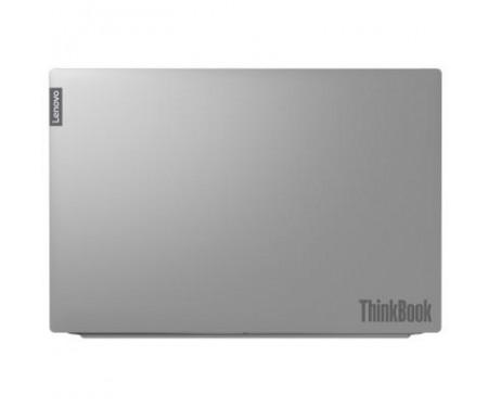 Ноутбук Lenovo ThinkBook 15-IML (20RW0004RA) 9
