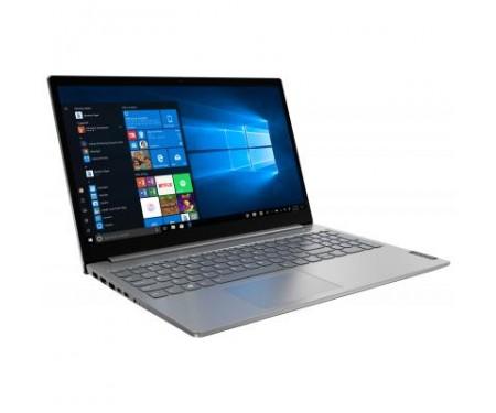 Ноутбук Lenovo ThinkBook 15-IML (20RW0004RA) 1