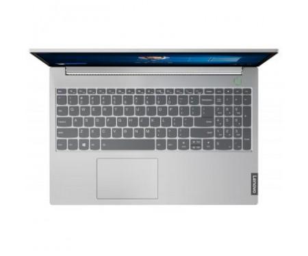 Ноутбук Lenovo ThinkBook 15-IML (20RW0004RA) 3