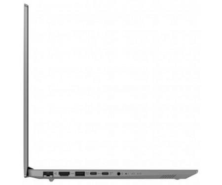 Ноутбук Lenovo ThinkBook 15-IML (20RW0004RA) 4