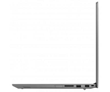 Ноутбук Lenovo ThinkBook 15-IML (20RW0004RA) 5