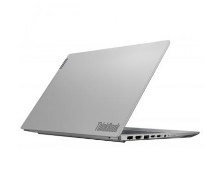 Ноутбук Lenovo ThinkBook 15-IML (20RW0004RA) 6