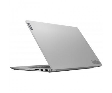 Ноутбук Lenovo ThinkBook 15-IML (20RW0004RA) 7