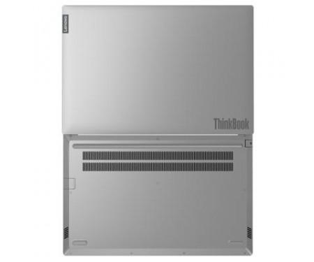 Ноутбук Lenovo ThinkBook 15-IML (20RW0004RA) 8