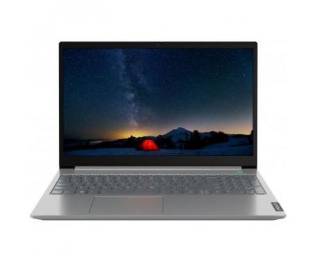 Ноутбук Lenovo ThinkBook 15-IML (20RW0004RA) 0