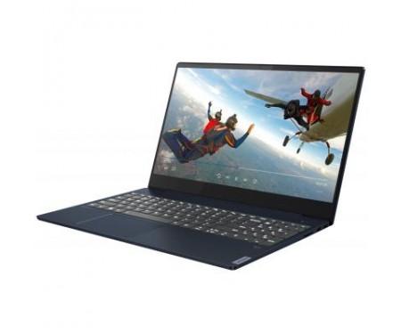 Ноутбук Lenovo IdeaPad S540-15 (81NE00CJRA) 1