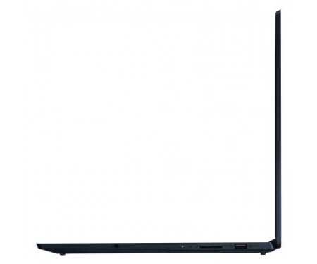 Ноутбук Lenovo IdeaPad S540-15 (81NE00CJRA) 4