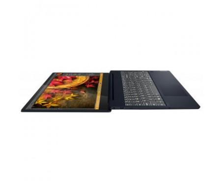Ноутбук Lenovo IdeaPad S540-15 (81NE00CJRA) 5