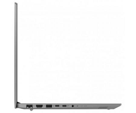 Ноутбук Lenovo ThinkBook 15-IML (20RW0053RA) 4