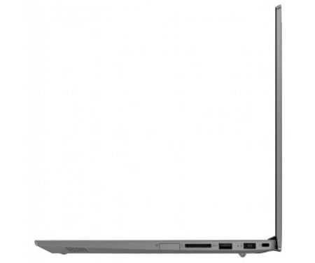 Ноутбук Lenovo ThinkBook 15-IML (20RW0053RA) 5