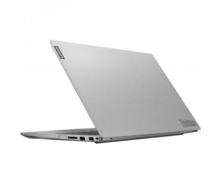 Ноутбук Lenovo ThinkBook 15-IML (20RW0053RA) 6