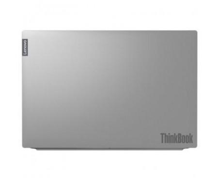 Ноутбук Lenovo ThinkBook 15-IML (20RW0053RA) 7