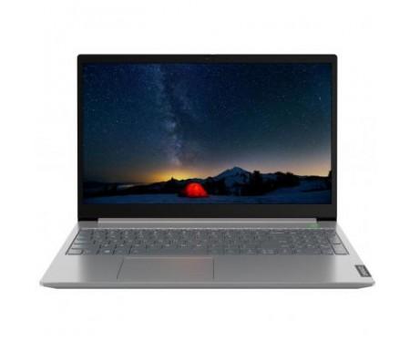 Ноутбук Lenovo ThinkBook 15-IML (20RW0053RA) 0