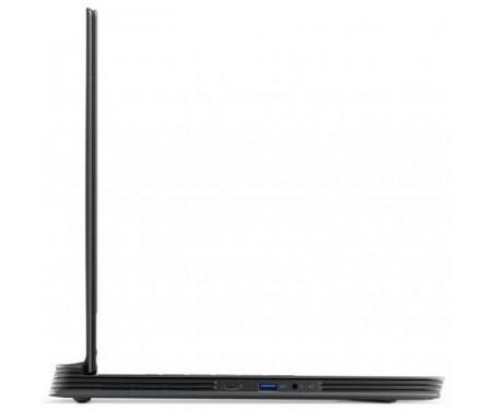 Ноутбук Dell G5 5590 (5590G5i58S2H1G16-LBK) 4