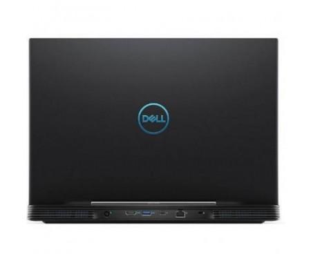 Ноутбук Dell G5 5590 (5590G5i58S2H1G16-LBK) 7