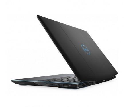 Ноутбук Dell G3 3590 (3590FIi58S31650-LBK)