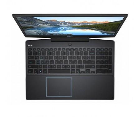 Ноутбук Dell G3 3590 (3590FIi58S2H11660-LBK)