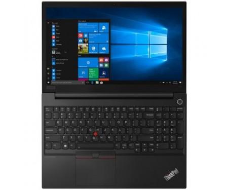 Ноутбук Lenovo ThinkPad E15 (20RD0014RT) 3