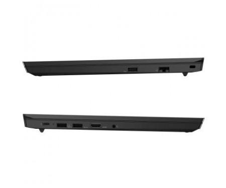 Ноутбук Lenovo ThinkPad E15 (20RD0014RT) 4