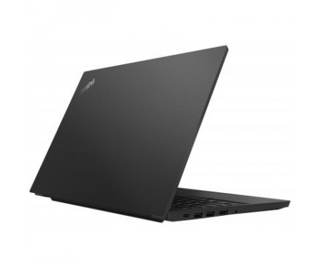 Ноутбук Lenovo ThinkPad E15 (20RD0014RT) 5