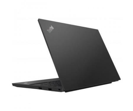 Ноутбук Lenovo ThinkPad E15 (20RD0014RT) 6