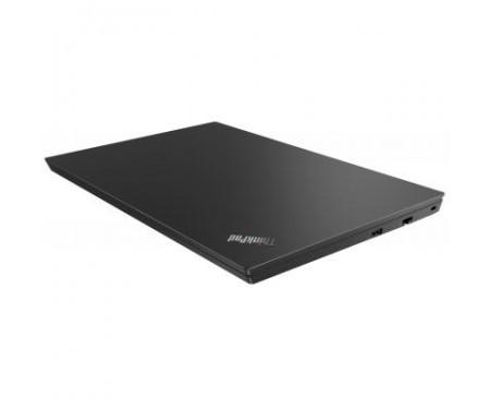 Ноутбук Lenovo ThinkPad E15 (20RD0014RT) 7