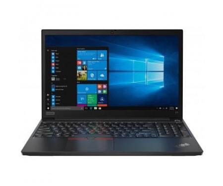 Ноутбук Lenovo ThinkPad E15 (20RD0014RT) 0