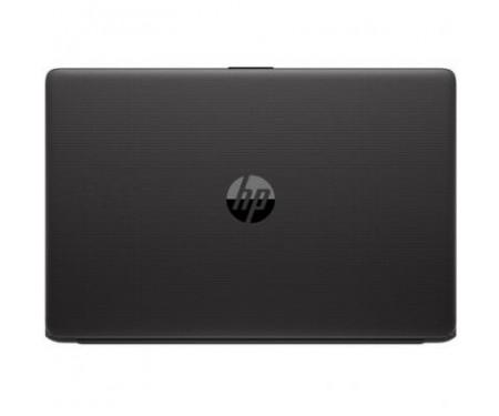 Ноутбук HP 250 G7 (9HQ72EA) 5