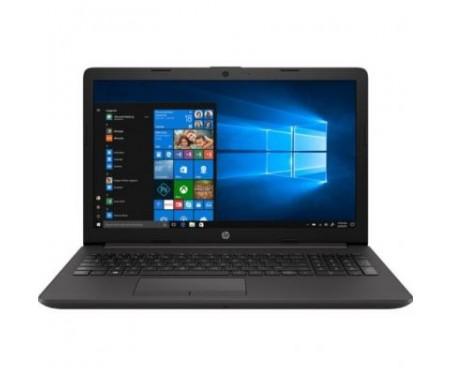Ноутбук HP 250 G7 (9HQ72EA) 0