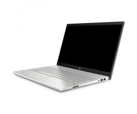 Ноутбук HP Pavilion 15-cw1010ua (8RV98EA) 1