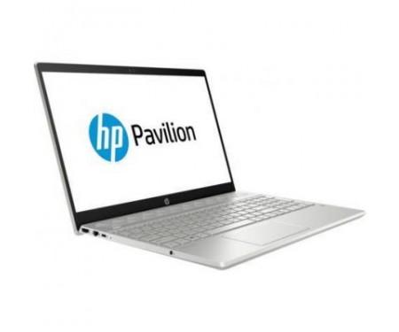 Ноутбук HP Pavilion 15-cw1010ua (8RV98EA) 2