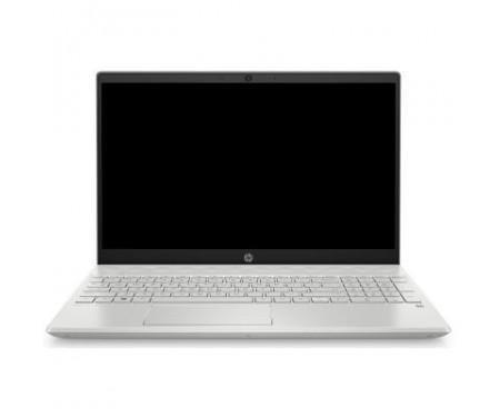 Ноутбук HP Pavilion 15-cw1010ua (8RV98EA) 0