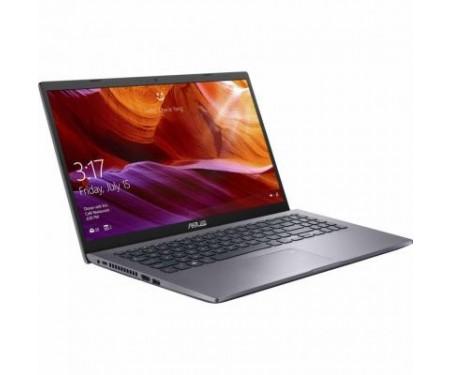 Ноутбук ASUS M509DA (M509DA-EJ160) 1
